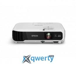 Epson EB-W04 3LCD EU (V11H718040)