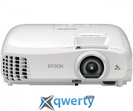 Epson EH-TW5210 3LCD (V11H708040)