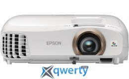 Epson EH-TW5350 3LCD( V11H709040)