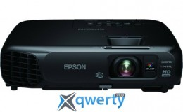 Epson EH-TW570 3LCD (V11H664040)
