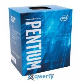 Intel Pentium G4620 3.7GHz/8GT/s/3MB (BX80677G4620) s1151 BOX