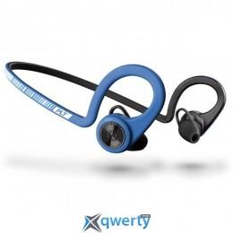 Plantronics BackBeat Fit Power Blue
