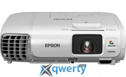 Epson EB-S27 3LCD(V11H694040)