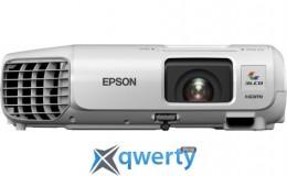Epson EB-X27 3LCD(V11H692040)
