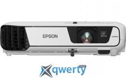 Epson EB-X31 3LCD EU (V11H720040)