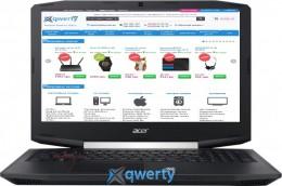 Acer Aspire VX5-591G-53Y0 (NH.GM4EU.035)