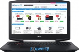 Acer Aspire VX5-591G-59NH (NH.GM2EU.018)