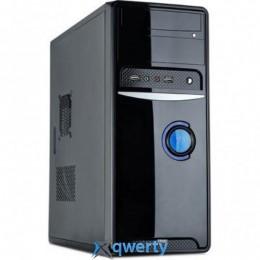 DELUX DLC-MD210 (black) 400W