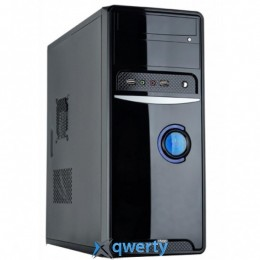 DELUX DLC-MD210 (black) 500W