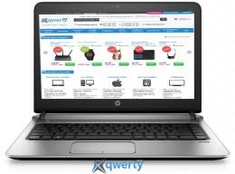 HP ProBook 430 (W4N71EA)