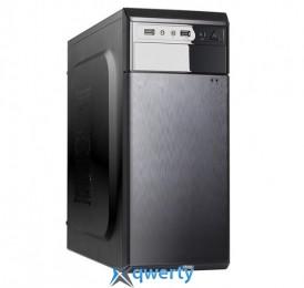 Delux DLC-MD140-450W
