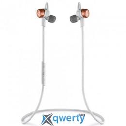Plantronics BackBeat GO 3 copper grey+charge case