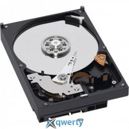 i.norys SATA2 3.5 500GB 7200rpm 32MB (INO-IHDD0500S2-D1-7232)