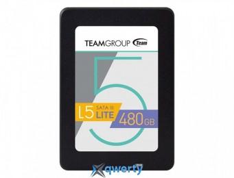 TEAM L5 Lite 2.5