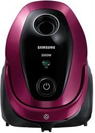 Samsung VC20M2520JP/EV