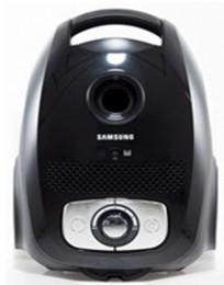 Samsung VC24LVNJGBB/EV