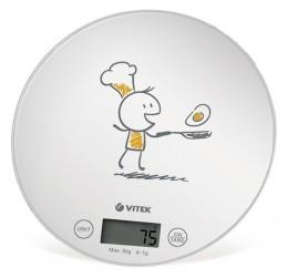 Vitek VT-8018