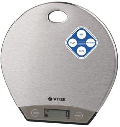 Vitek VT-8021