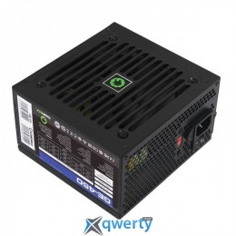 GameMax GE-450 450W