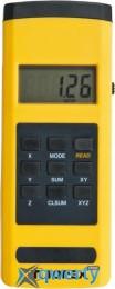 TOPEX 31C901