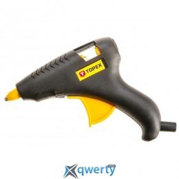 TOPEX 42E580