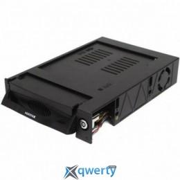 Agestar для HDD 3.5