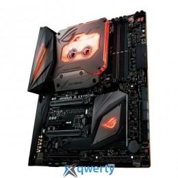 Asus Maximus IX Extreme (s1151, Intel Z270, PCI-Ex16)