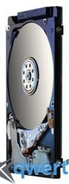 Hitachi (HGST) Travelstar Z7K500 250GB 7200rpm 32MB HTS725025A7E630 2.5 SATA III