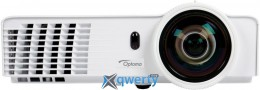 Optoma GT760 DLP(95.8TN01GC1E)