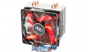 DeepCool Gammaxx 400 Red
