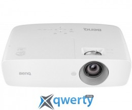 BenQ TH683 DLP(9H.JED77.23E)