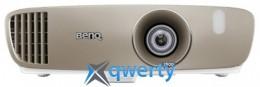 BenQ W2000 DLP (9H.Y1J77.17E )