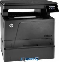 HP LaserJet Pro M435nw Wi-Fi (A3E42A)