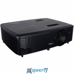 Optoma DS347 DLP (95.71P01GC1E)