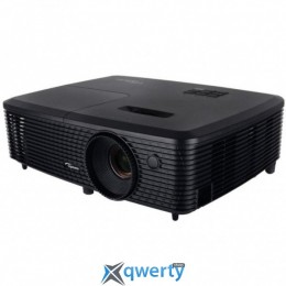 Optoma DS348 DLP (95.71P02GC1E)