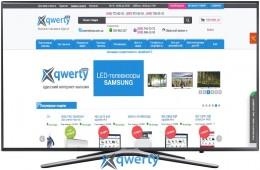 Samsung UE 32M5500 (32M5572,32M5502)