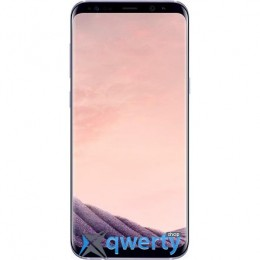 Samsung Galaxy S8 G950F 64GB (Orchid Grey) EU