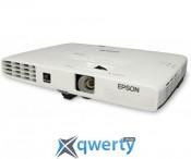 Epson EB-1751 3LCD EU (V11H479040)
