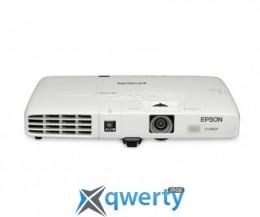 Epson EB-1771W 3LCD EU (V11H477040)