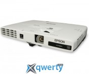 Epson EB-1776W 3LCD EU (V11H476040)