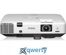 Epson EB-1945W 3LCD(V11H471040)