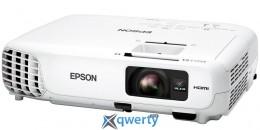 Epson EB-965H 3LCD EU (V11H682040)