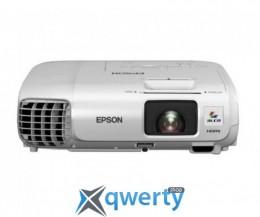 Epson EB-98 3LCD(V11H577040)
