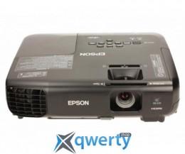 Epson EB-S03 3LCD(V11H556140)
