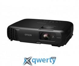 Epson EB-W03 3LCD(V11H554140)