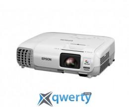 Epson EB-W29 3LCD(V11H690040)