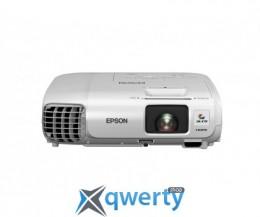 Epson EB-X25 3LCD(V11H575040)