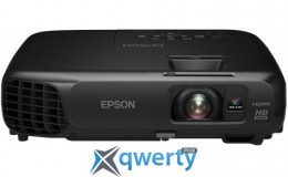 Epson EH-TW490 3LCD(V11H558040)