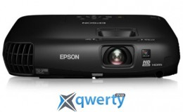 Epson EH-TW550 3LCD(V11H499040LW)