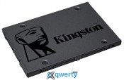 Kingston SSDNow A400 120GB 2.5 (SA400S37/120G)